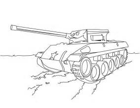 army coloring pages army coloring pages free printable pictures coloring