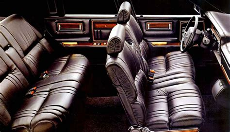 chrysler imperial   future cars sneak preview automobile magazine