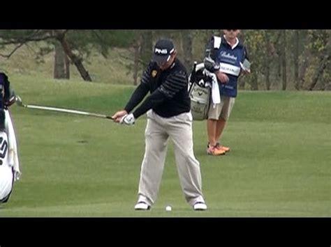 louis oosthuizen golf swing oosthuizen video watch hd videos online without registration