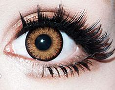 contacts on pinterest   circle lenses, colored contacts
