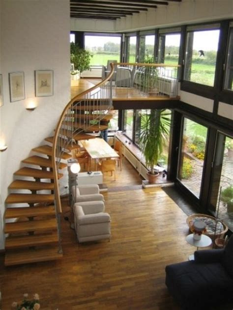 überdachung Terrasse Günstig by Treppe Terrasse Design