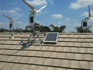 generators for homes hybrid wind solar power generators for homes businesses