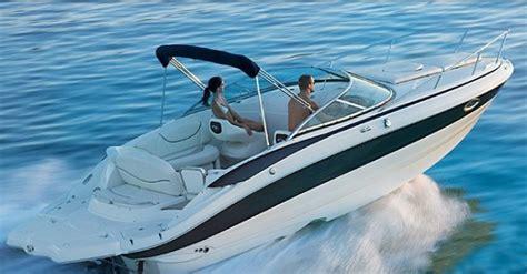 cabin cruising boats 2013 cruisers yachts sport series 279 cuddy cabin