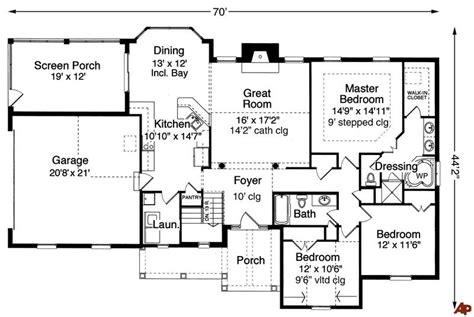 hanley wood house plans 201212 wood work