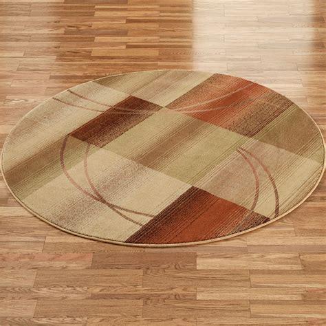 whimsical rugs whimsical area rugs