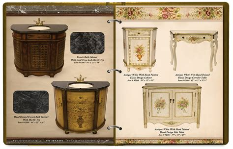 wholesale home decor catalog sc home d 233 cor wholesale catalog binder on behance
