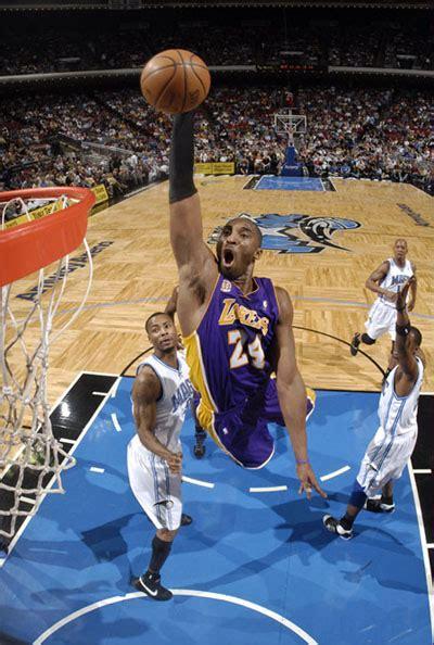 Mba Basket by Basketball Mba