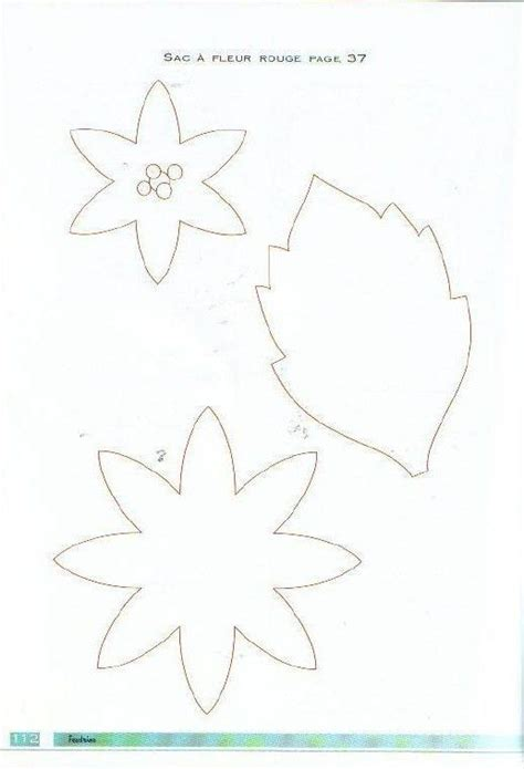moldes de flores de papel moldes para flores de papel fotos e imagens cultura