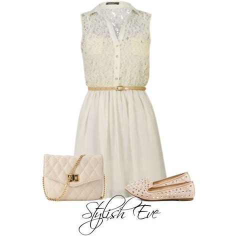 stylish eve collections stylish eve fashion guide the short summer dress is the