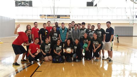 Adelphi Mba Accounting by Accounting Society Tournament