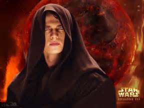 anakin skywalker images anakin skywalker hd wallpaper background photos 16887909