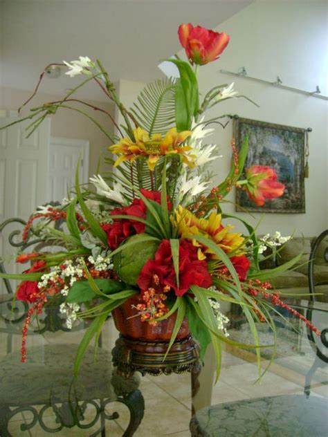 flower design ideas 30 gorgeous floral arrangements ideas for beautiful home