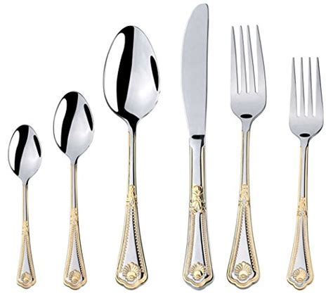 best stainless flatware made in usa