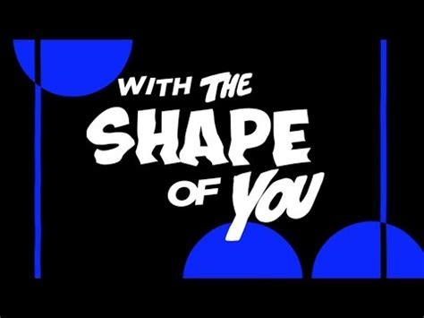 ed sheeran shape of you shawn white remix free shape of you major lazer remix feat nyla kranium