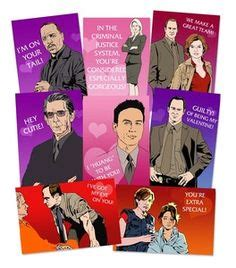 and order svu valentines 1000 images about order svu on and