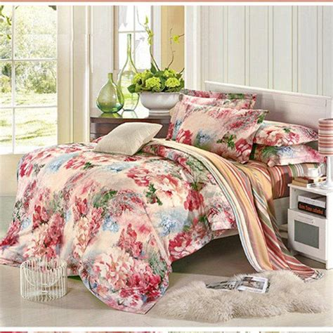 high end bed comforters wedding bedding sets european and american high end luxury