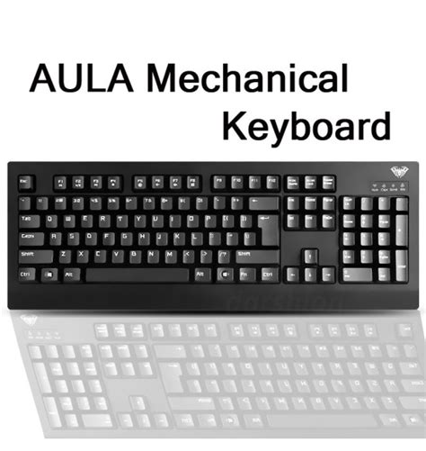 Harga Keyboard Semi Mechanical by Auw Optical Gaming Mouse 5 Buttons Tans Computer