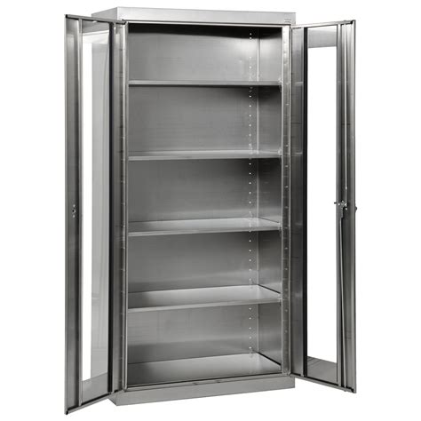 stainless steel storage cabinet stainless steel storage cabinets