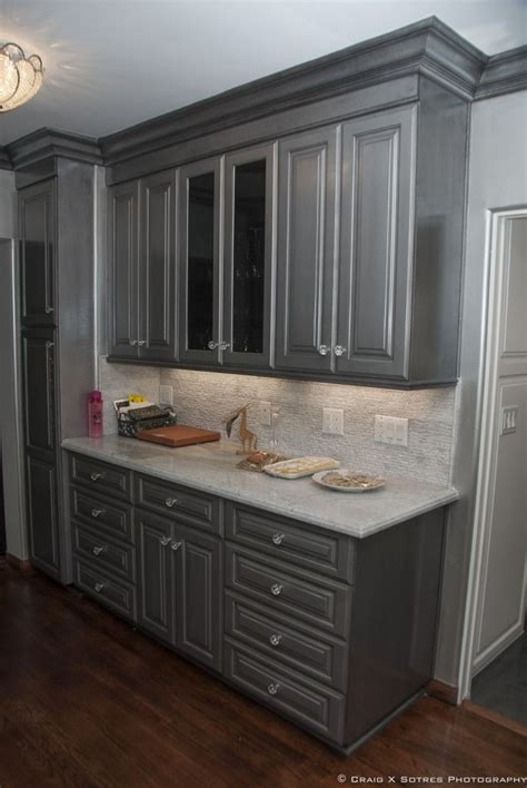 grey cabinets grey kitchen cabinets are i e cabinets