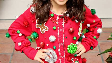 homemade ugly sweater ideas sweater ideas diy projects craft ideas how to s for home decor with