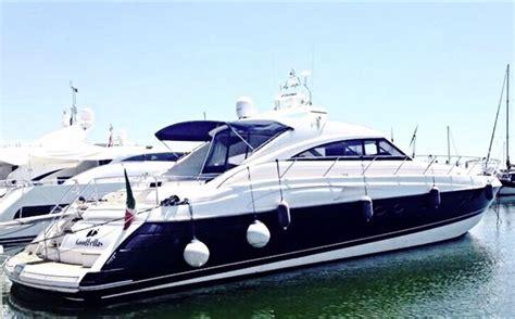 mini speed boat rental miami top 4 haute yacht rentals in miami