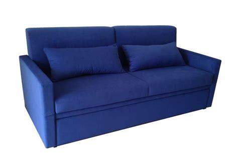 sofa cama tenerife sof 225 cama premium para los apartamentos vistasur de