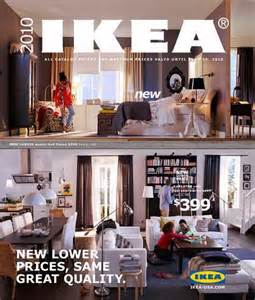 ikea katalog pdf кто на новенького икеа каталог 2010
