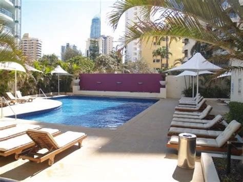 Cheap 3 Bedroom Apartments Surfers Paradise by Surfers Aquarius Gold Coast Surfers Paradise Updated