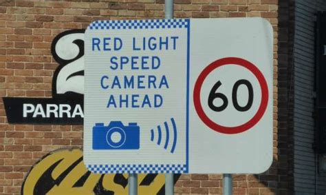 when do you get a red light camera ticket how do red light cameras work driver knowledge test