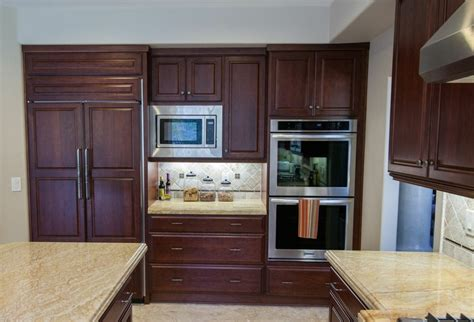 kitchen enthusiast pictures omega dynasty cabinets kitchen perimeter island bar are dynasty by omega