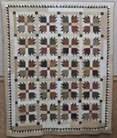 paw quilt paw quilts