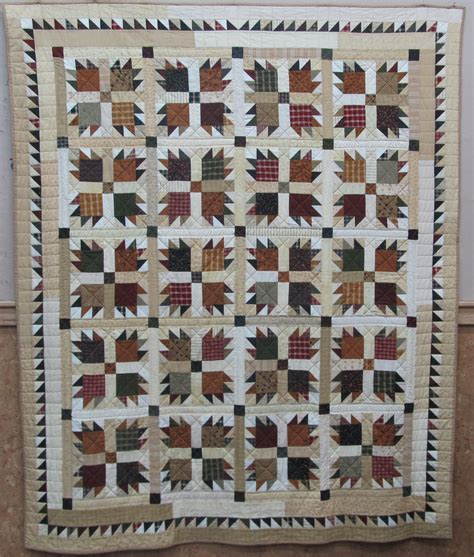Paw Quilt Ideas by Paw Quilt Paw Quilts
