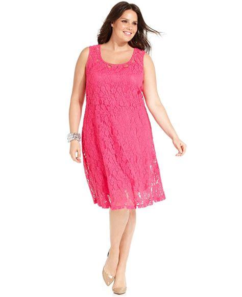 Dress Macy macy s dresses