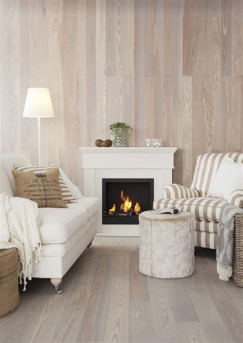 decorative design of one material over another 1000 images about wood wall floor treatments on