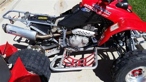 2000 honda 400ex for sale 100 2007 honda 400ex owners manual user manual and
