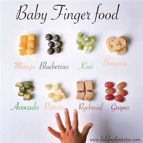 solid foods for babies 8 months our first finger foods baby food pinterest finger