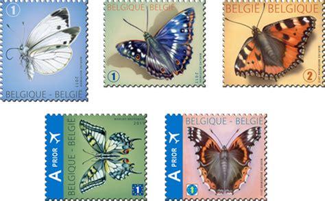 Home Of Decor vlinders marijke meersman illustrator