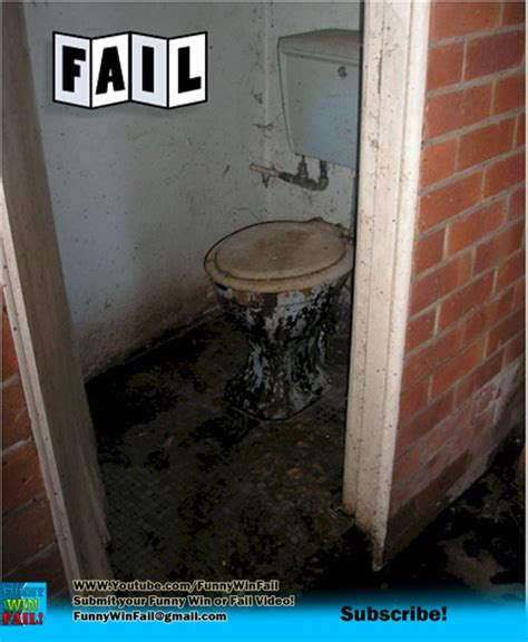 disgusting bathroom pictures the ryan award funny pictures and funny videos fail