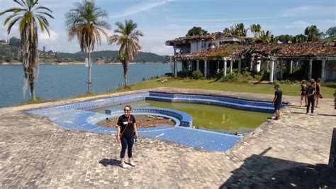 pablo escobar house pablo escobar house tour www imgkid com the image kid has it