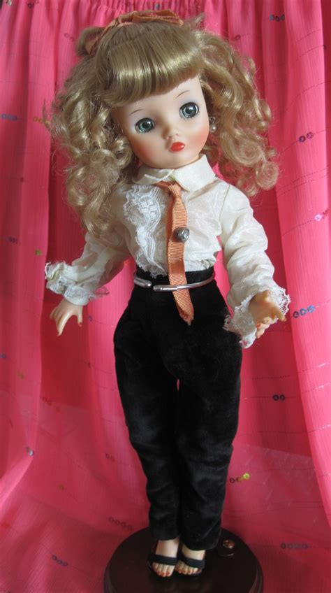 fashion doll 1950 988 best images about 1950s fashion dolls on