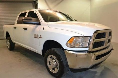 download car manuals 1995 dodge ram 2500 windshield wipe control sell new new 2013 dodge ram 2500 st manual transmission power windows save 1 000 s in