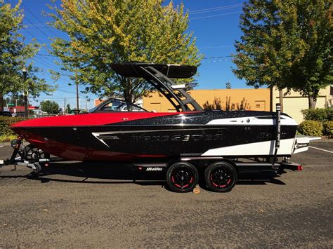 used malibu boats for sale in bc 2015 malibu review boat autos post