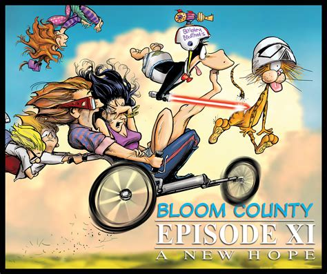 bloom county episode xi a new jul160568 bloom county episode xi a new tp