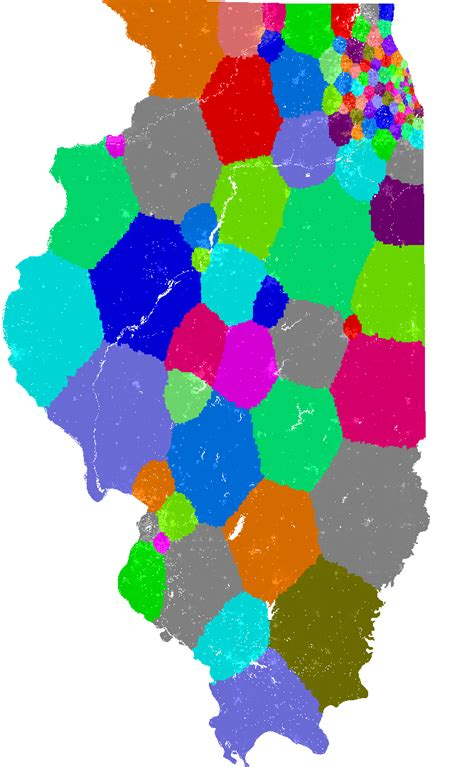 house of representatives illinois illinois house of representatives redistricting