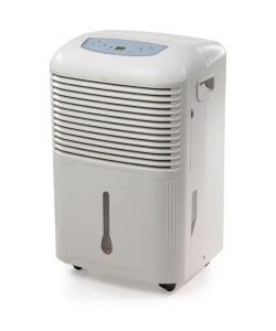 comfort aire dehumidifier reviews rv dehumidifier reviews read this before buying one