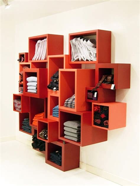 flexible and stylish bookshelf system carter s room