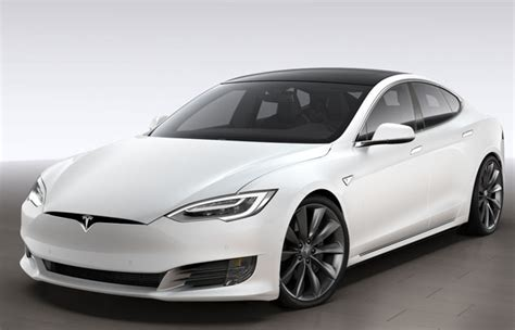 Sell Tesla Goldman Sachs Inc Reiterates Quot Sell Quot Rating For Tesla