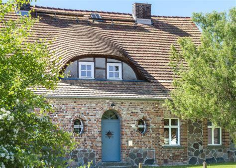 haus kaufen in brandenburg privat m 228 rkisches landhaus liebling brandenburg ausgew 228 hlte