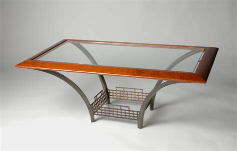 custom made coffee tables custom made glass coffee table coffee table design ideas