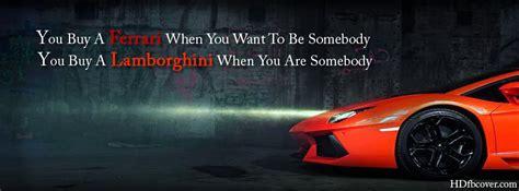 Lamborghini Spr Che by Lamborghini Quotes Covers